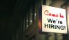 hunt that job